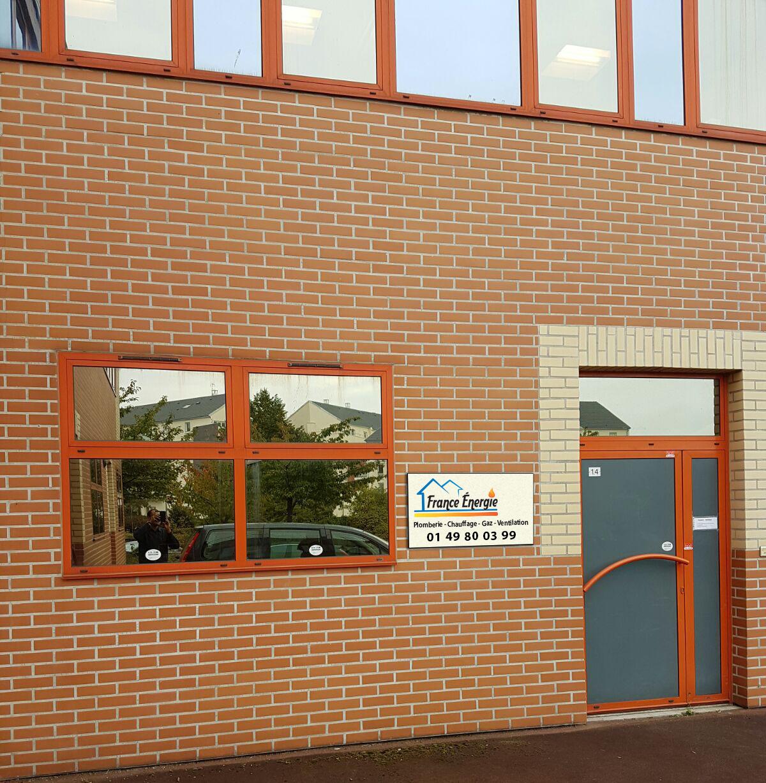 facade_bureaux
