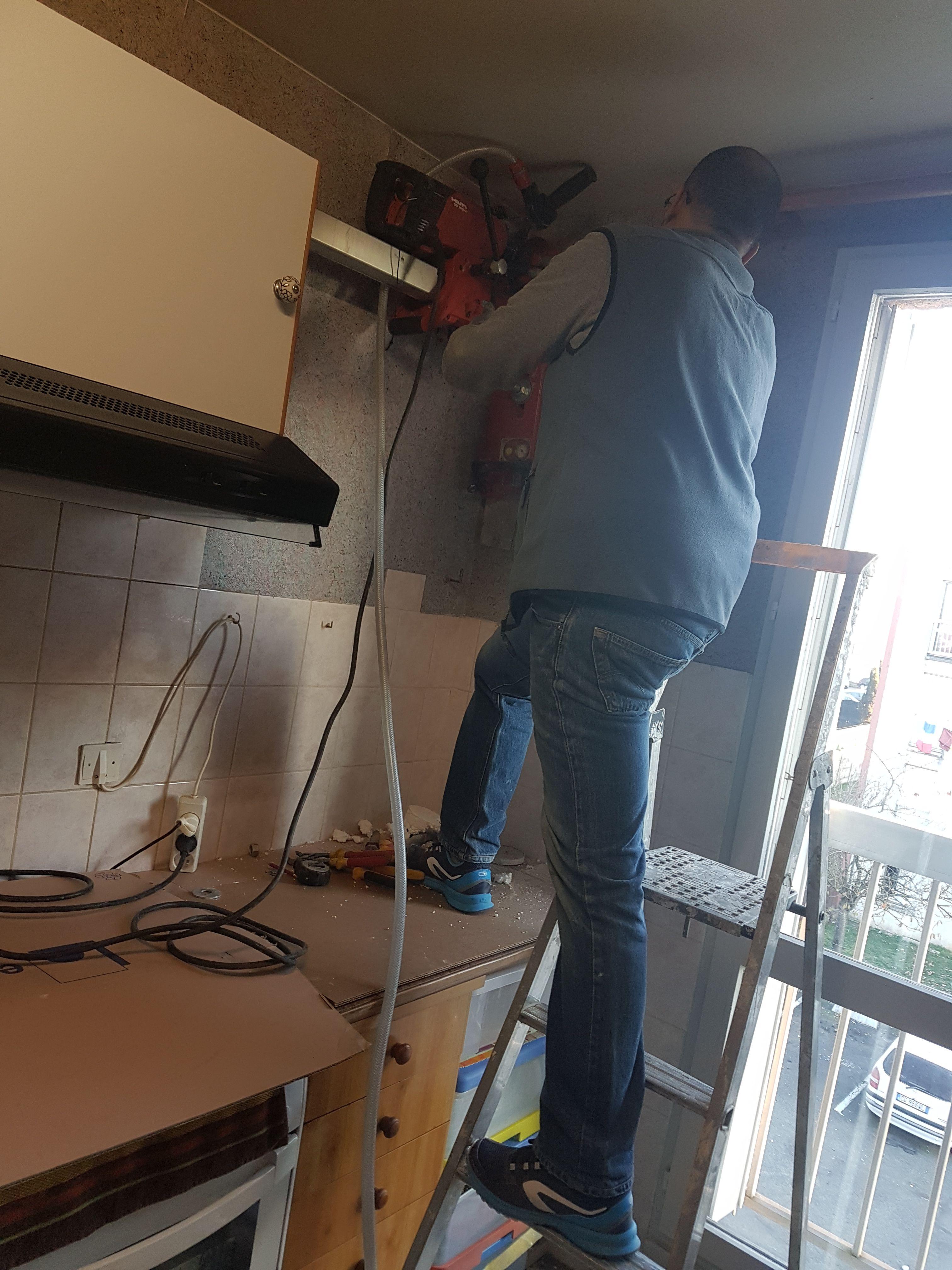installation-chaudiere